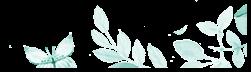 欧派 智+ 邀您参加第10届中国临沂木博会!
