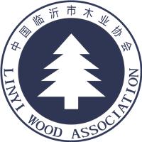 展商推荐 | 安信美家助力第11届中国临沂木博会!
