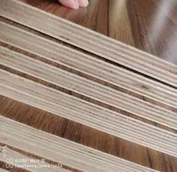 展商推荐 | 德扬木业邀您参加第11届中国临沂木博会!